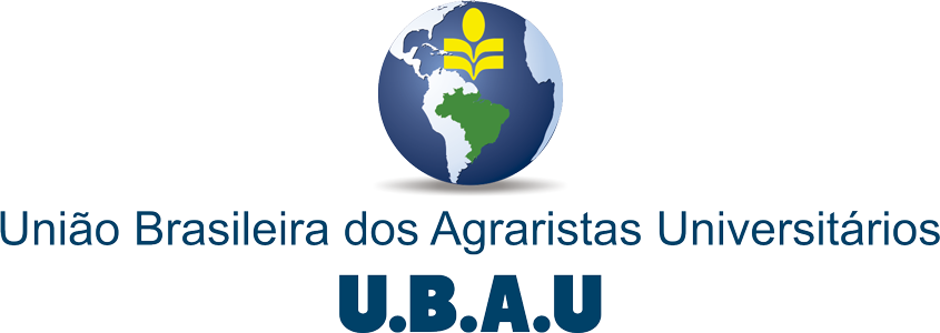 UBAU.org